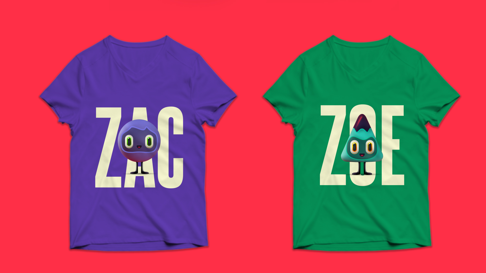 camiseta-zac-zoe.jpg