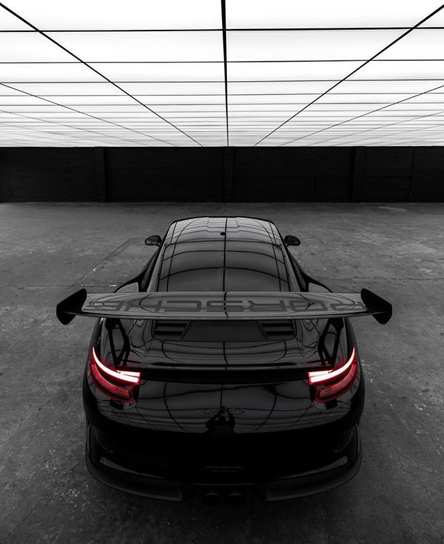 Comment your fave #black emoji! 🖤⚫️✔️🏴♠️ —————————————— #blvckmedia #blvck #black #blackedition #blackmedia #blacklist #blackphotography #blackporsche #blvckfashion #blvcktones