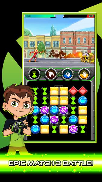 screen_epic_match_3_battle.png