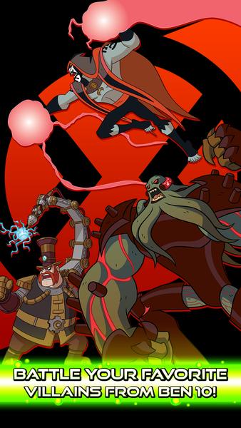 screen_battle_your_favorite_villains.png