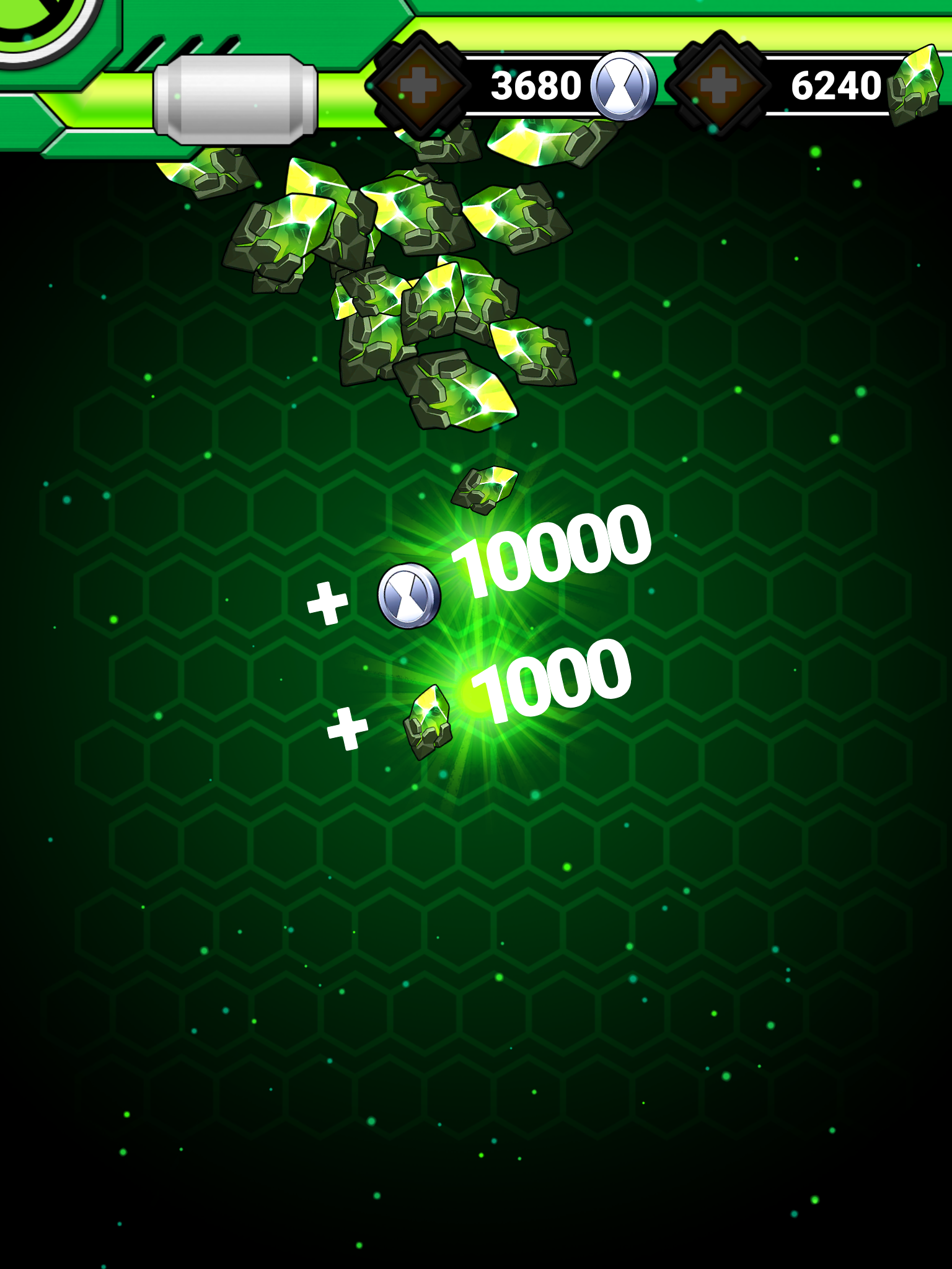 Image from iOS (14).png