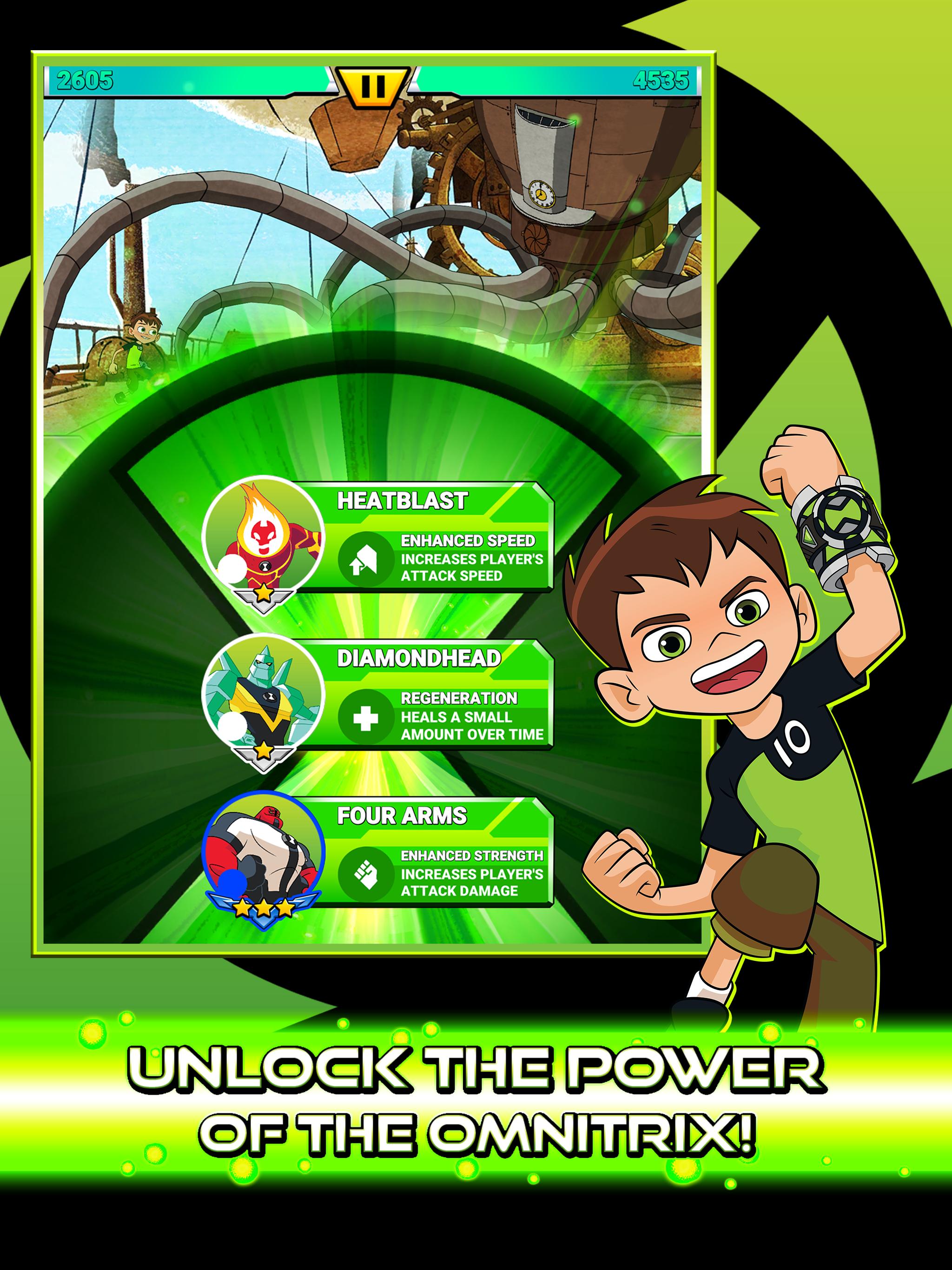 screen_unlock_power_of_omnitrix.png