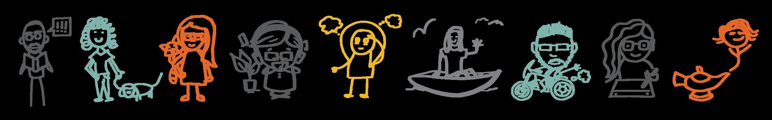 Team-sketch-01.png
