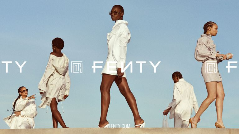 hbz-fenty-campaign-embed-1558631317.jpg