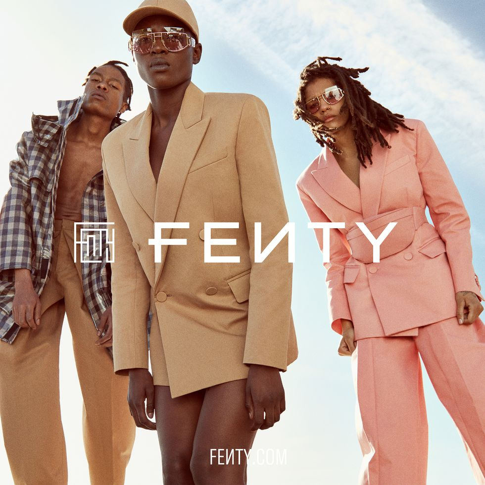 hbz-fenty-campaign-lead-1558631299.jpg