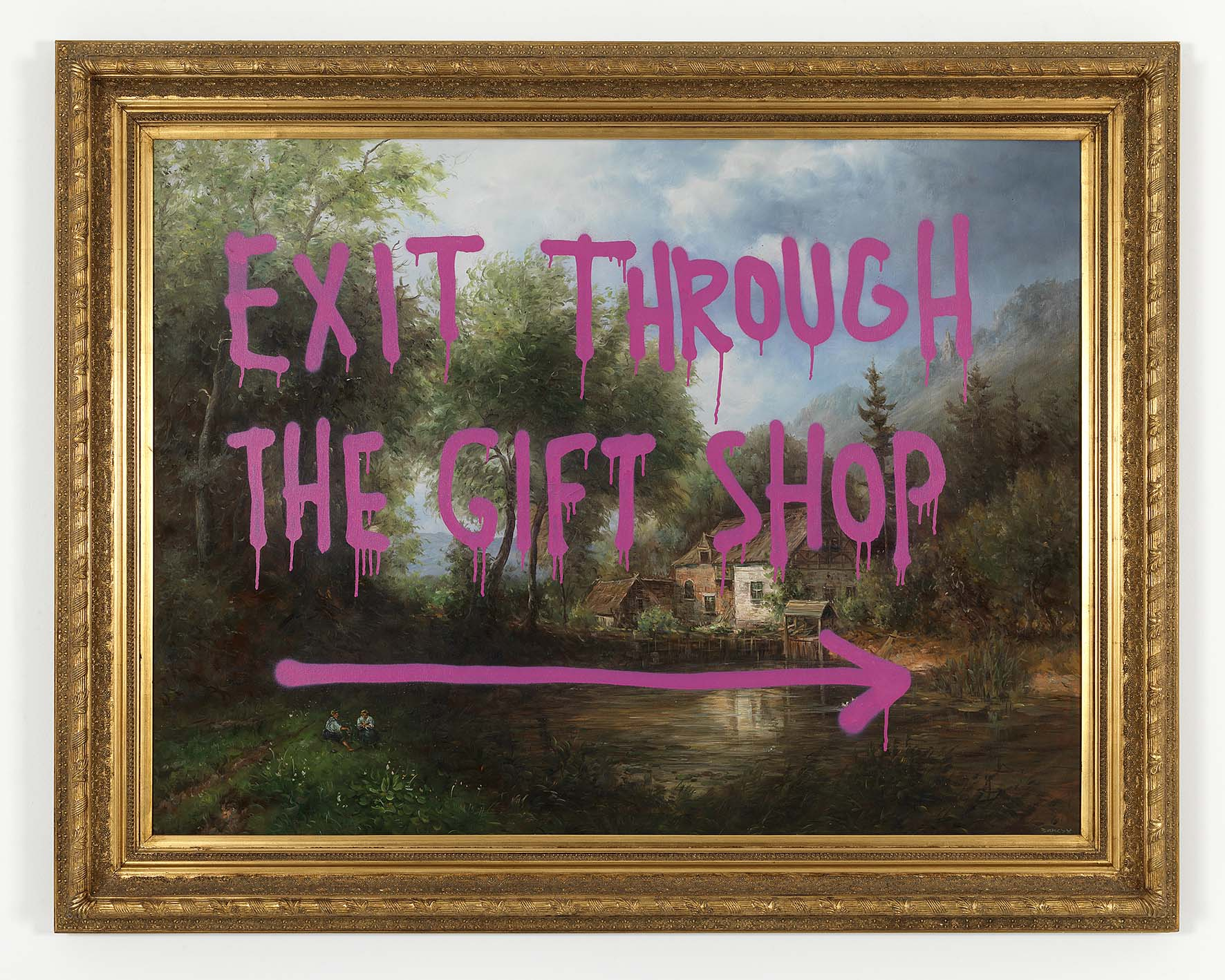 banksy-exit-through-the-gift-shop-frame.jpg