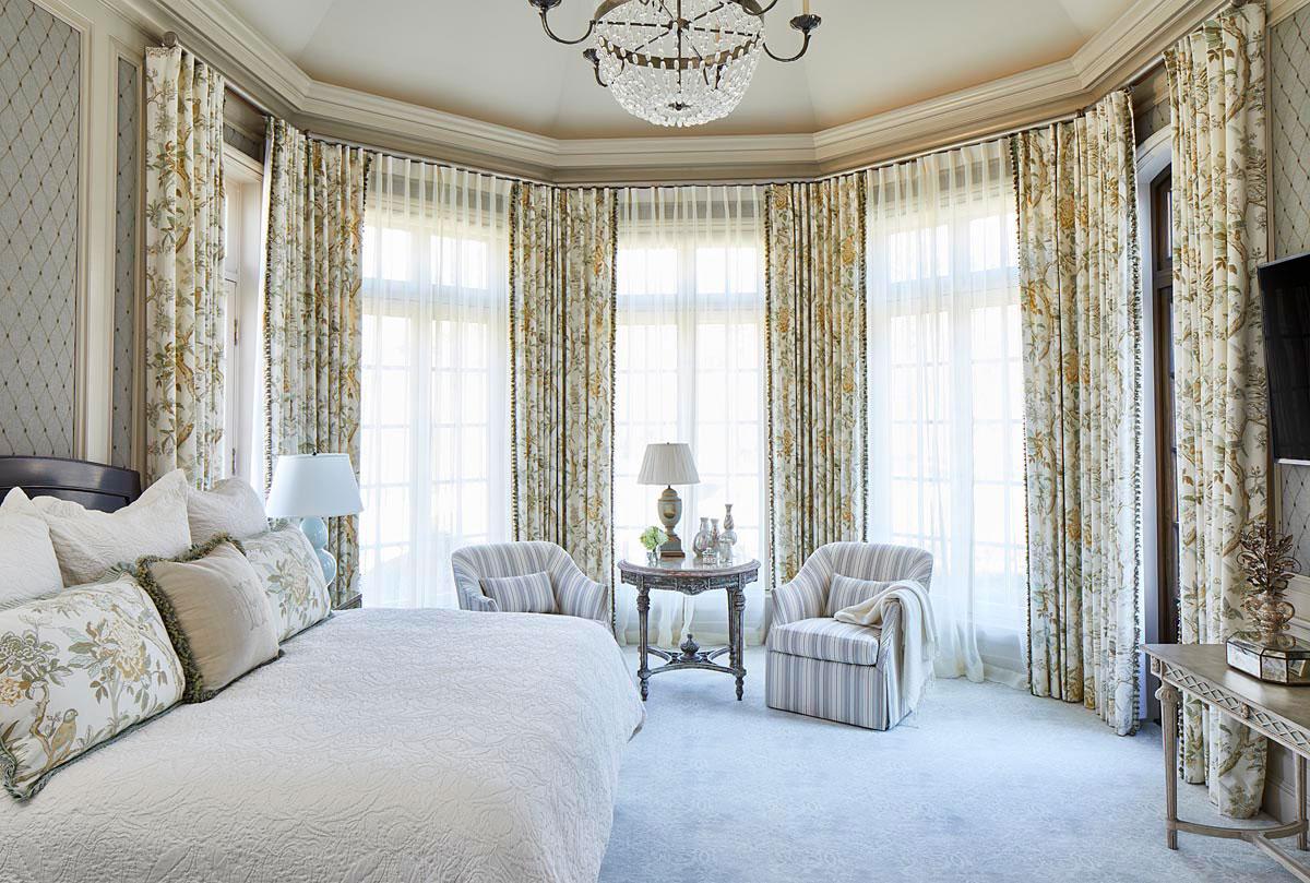 Bedroom Floral.jpg