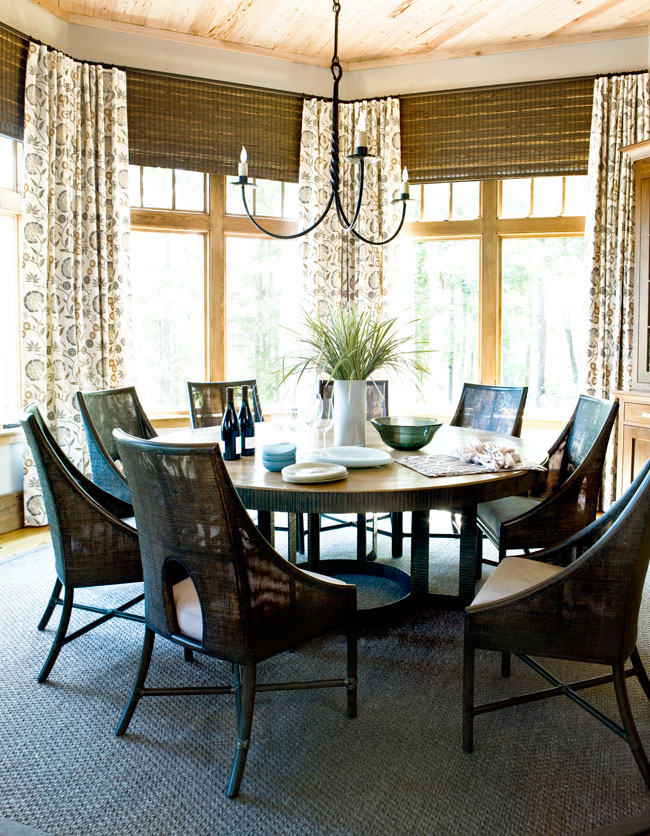 A-Masterful-Mix-Clery-Lake-House-dining-room.jpg