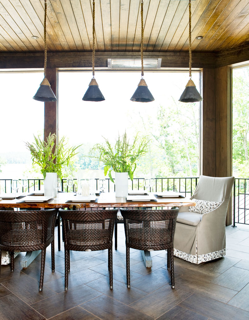 A-Masterful-Mix-Clery-Lake-House-patio.jpg