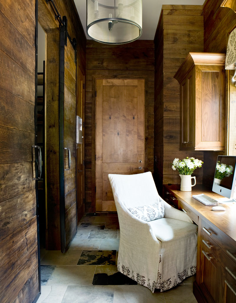 A-Masterful-Mix-Clery-Lake-House-office.jpg