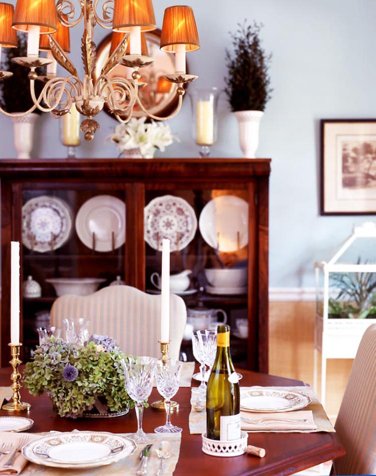 Subtle-Satisfaction-Gretchen's-House-dining-room1.jpg