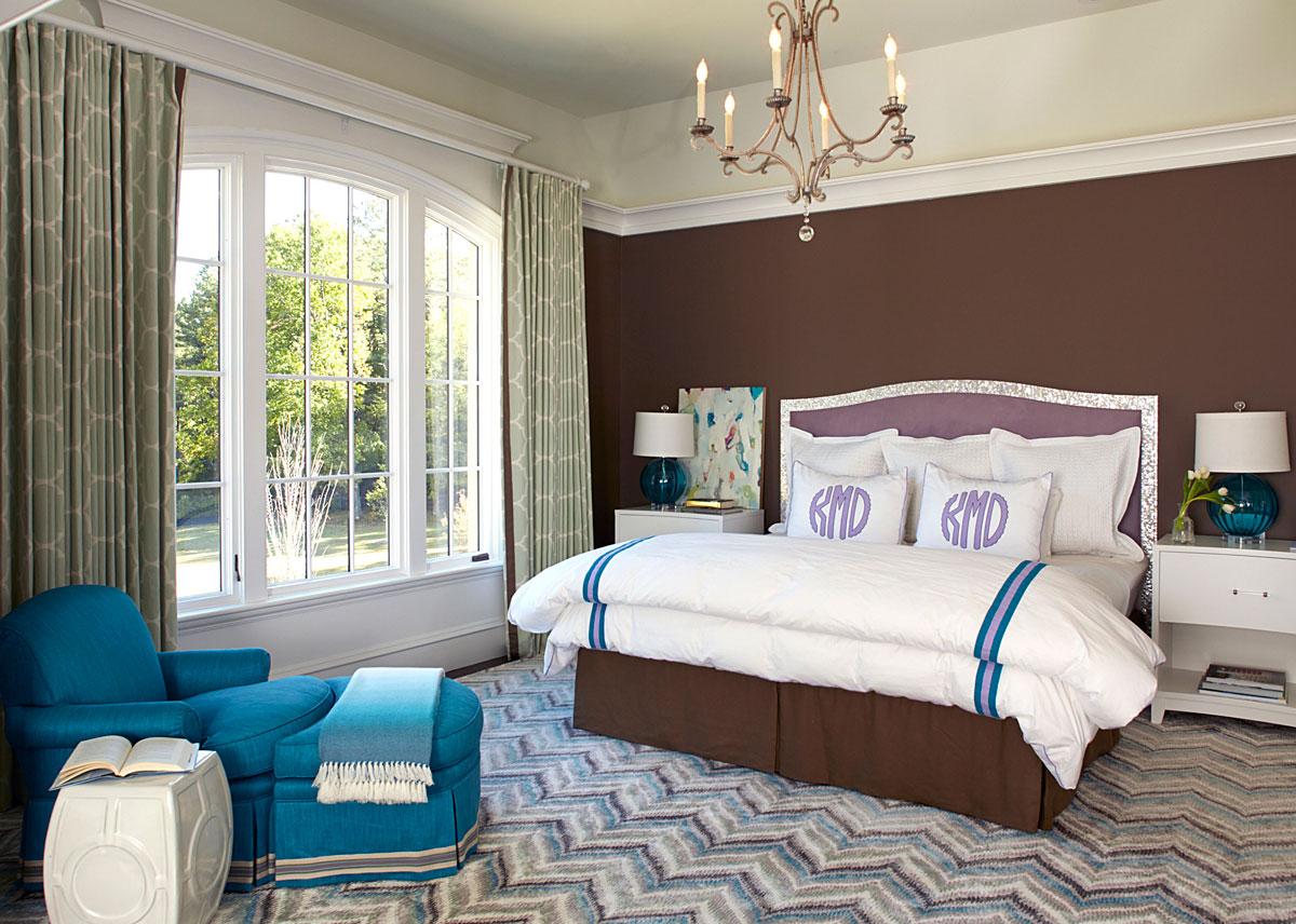 Brown Bedroom.jpg