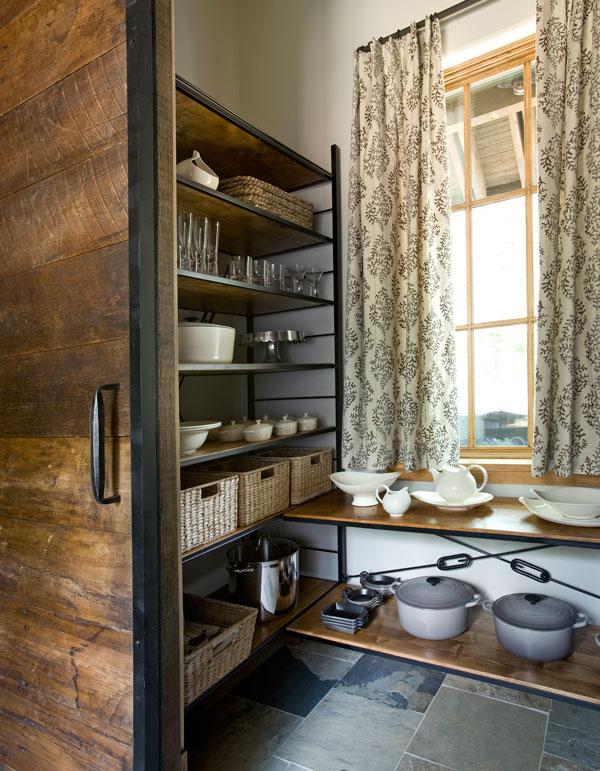 Kitchen-600w.jpg