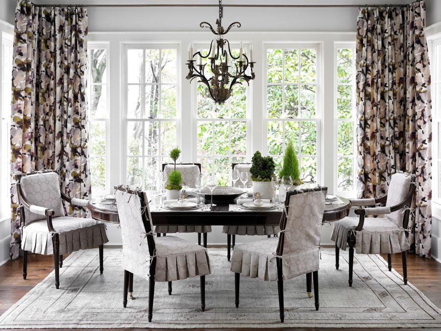 Followill-dining-room-900x675.jpg