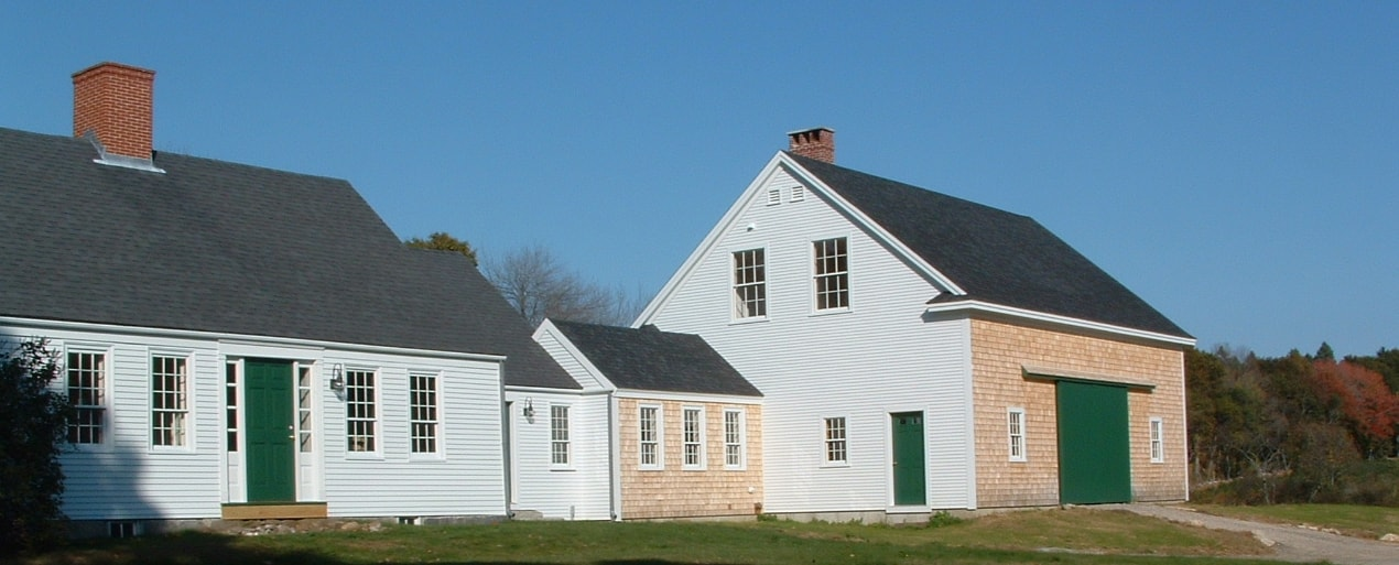 Paul Freeman - Cox Barn Landscape.jpg