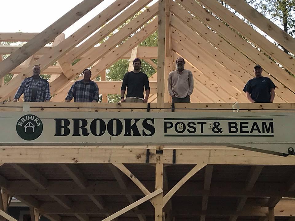 brooks-post-and-beam-detail.jpg