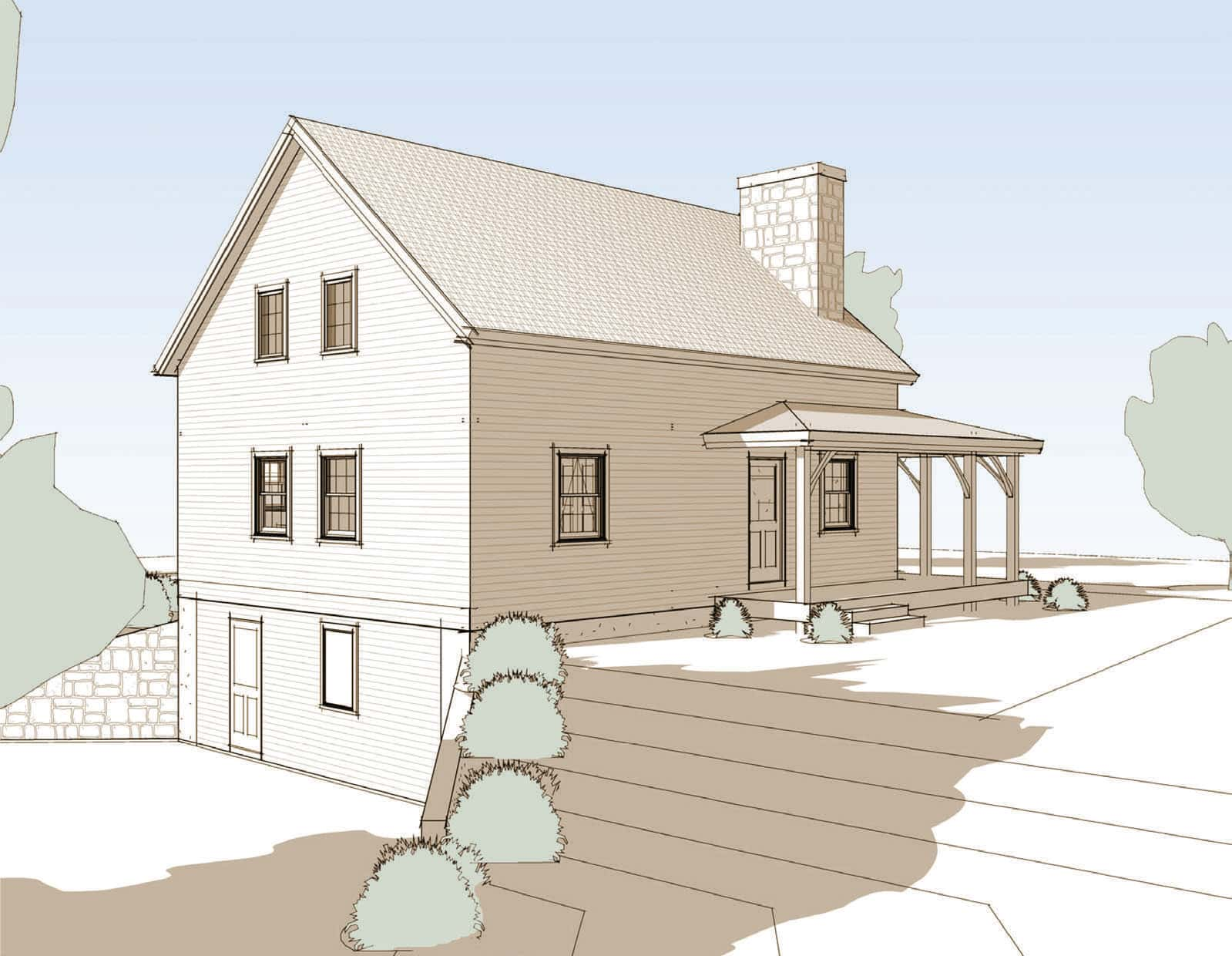temple-front-three-quarter-elevation-with-walkout-basement.jpg