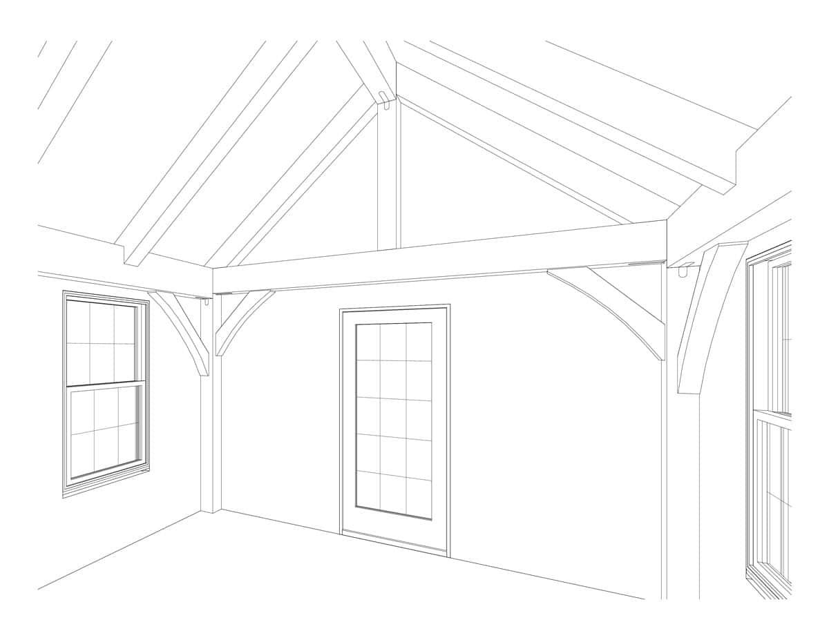 the-ell-12x16-interior.jpg