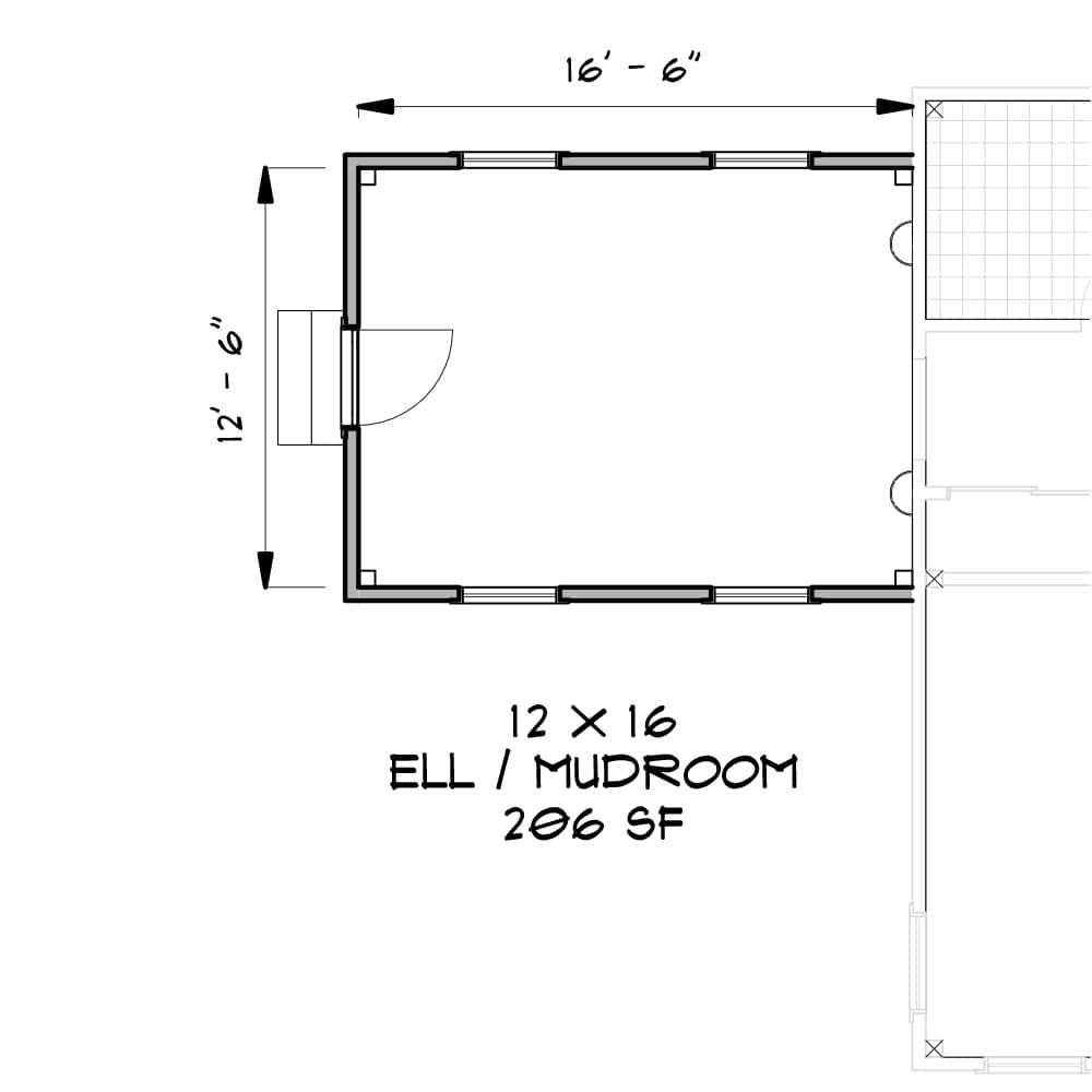 floorplan-the-ell.jpg