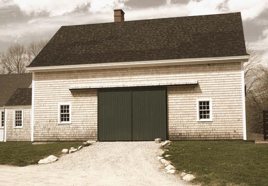 Jefferson Photo Example