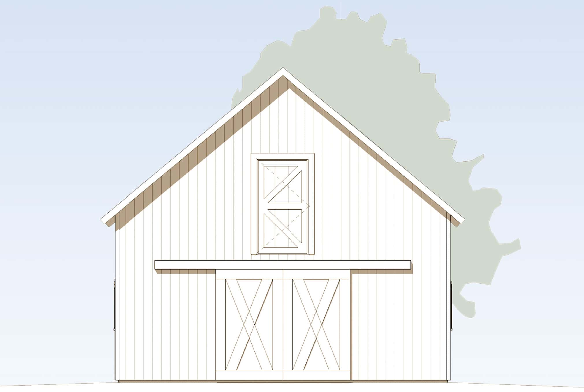 haystack-front-elevation.jpg