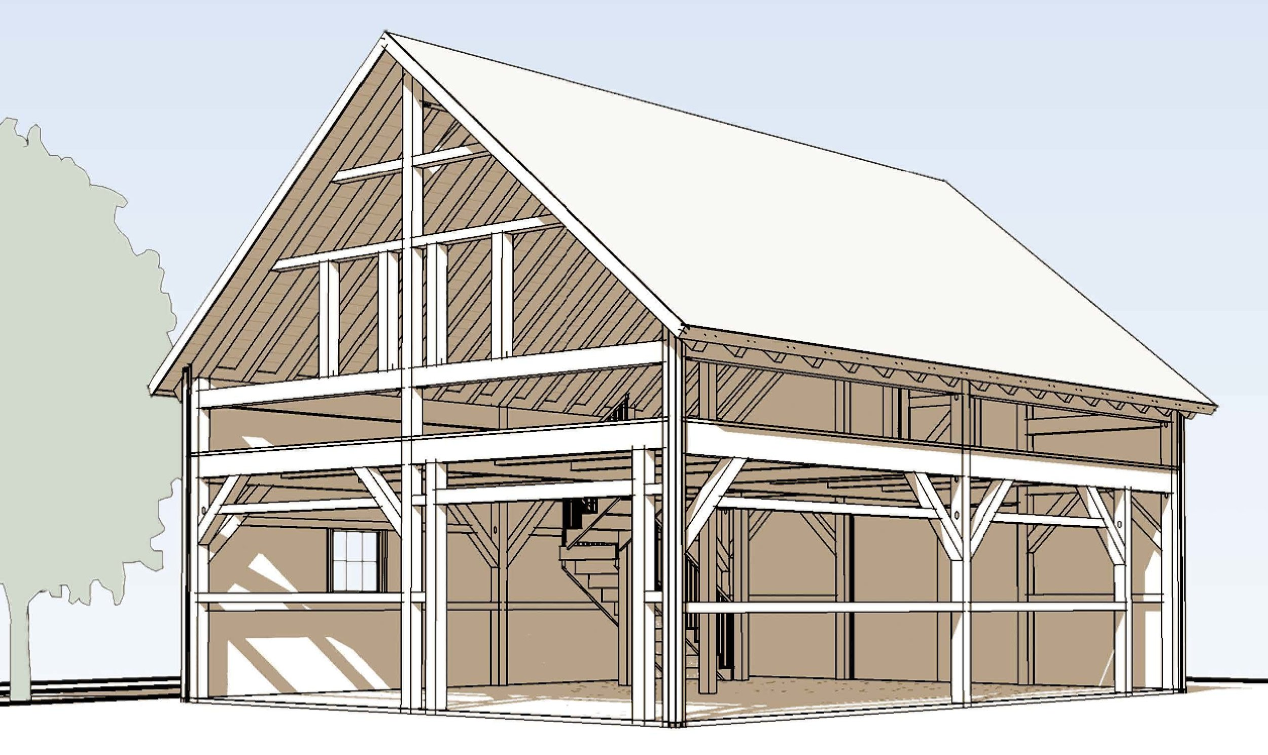 haystack-interior-frame-view.jpg