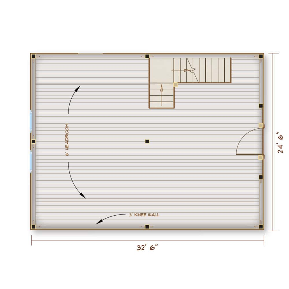 haystack-floorplan-upper-floor.jpg