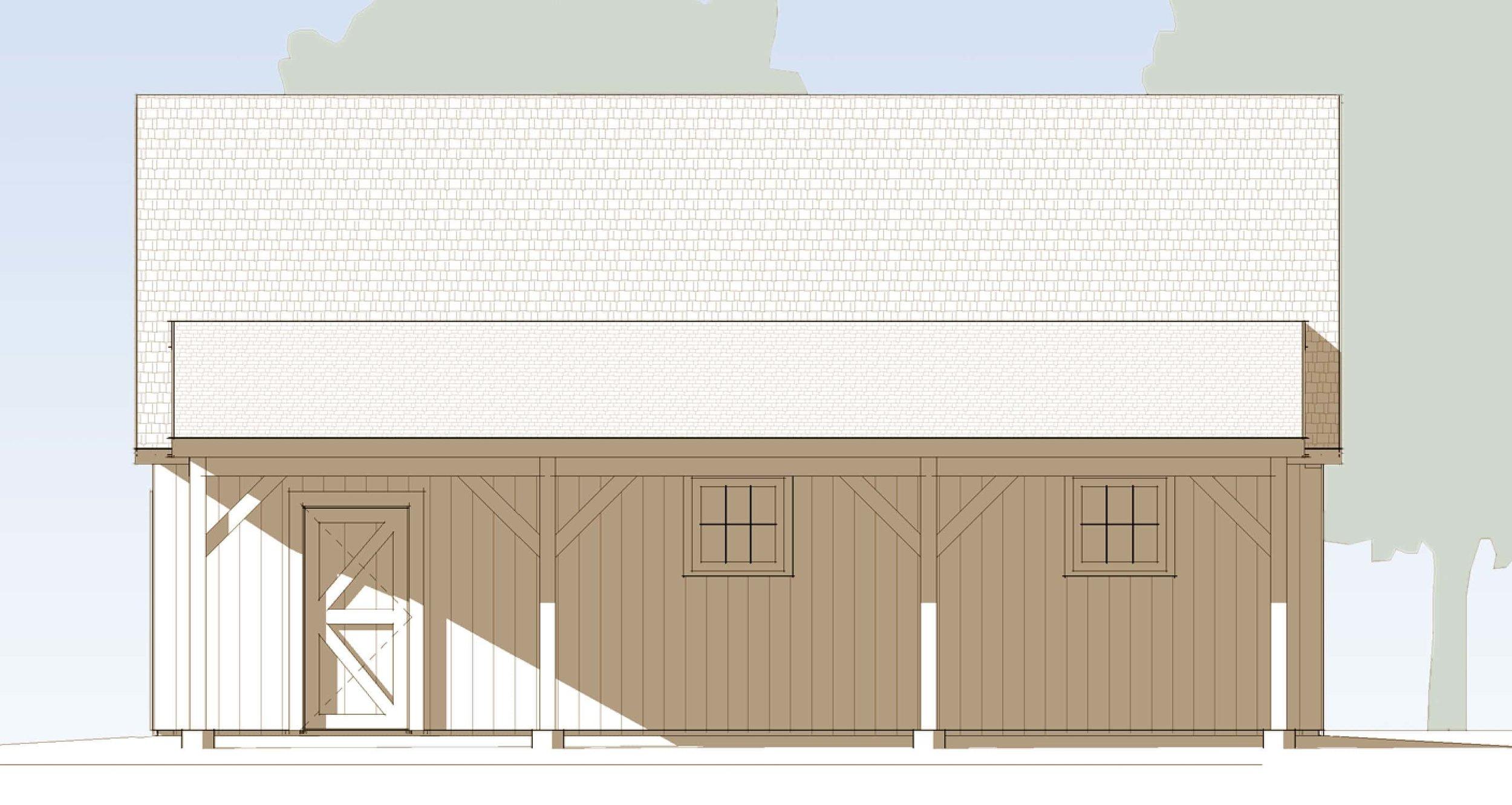 lincoln-timber-frame-garage-side-elevation.jpg