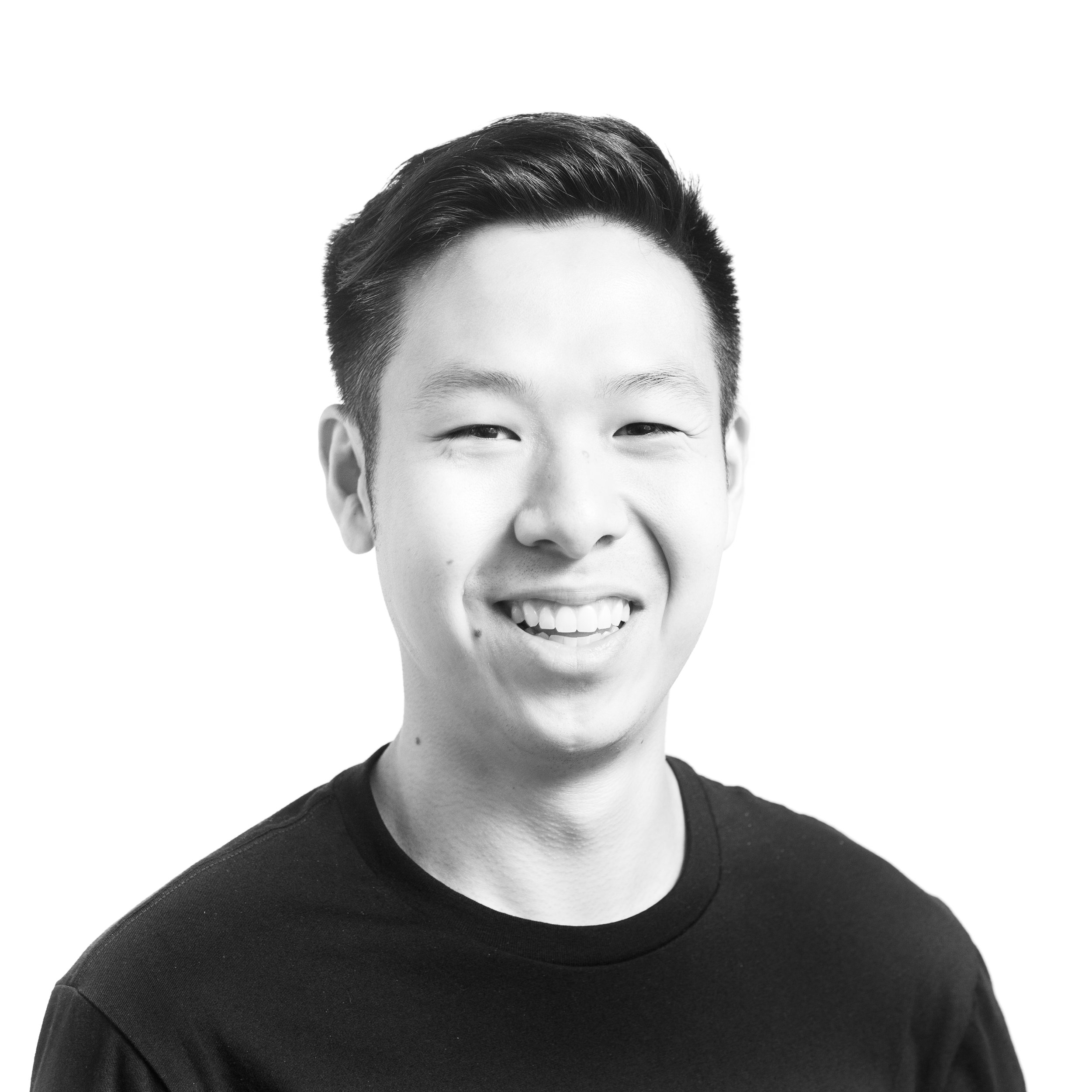 Jay Kurahashi-Sofue  Marketing  Jay was a digital transformation and brand consultant at Ogilvy and also has experience on strategy teams at BBDO, MRM // McCann, and phd Worldwide. Jay is a graduate of Indiana University with a degree in Art History.   LinkedIn  |  Twitter