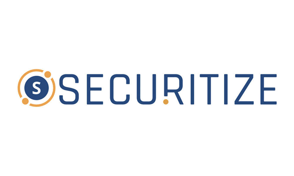 Securitize.png