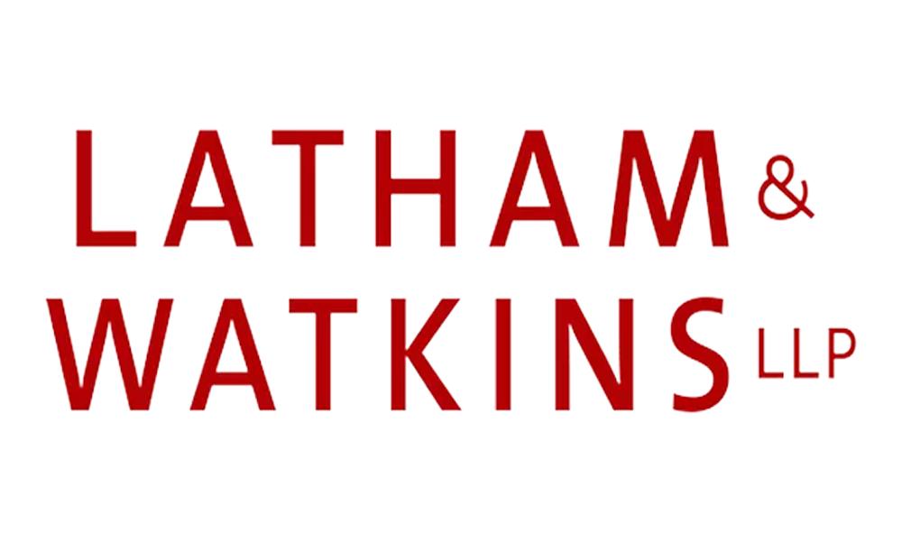 LathamWatkins.png