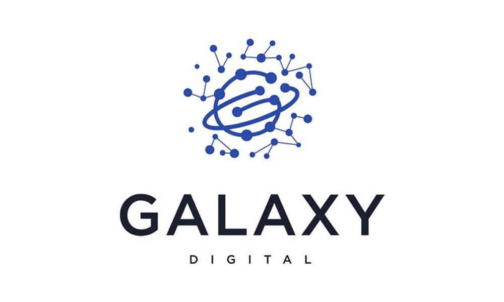 GalaxyDigital.png