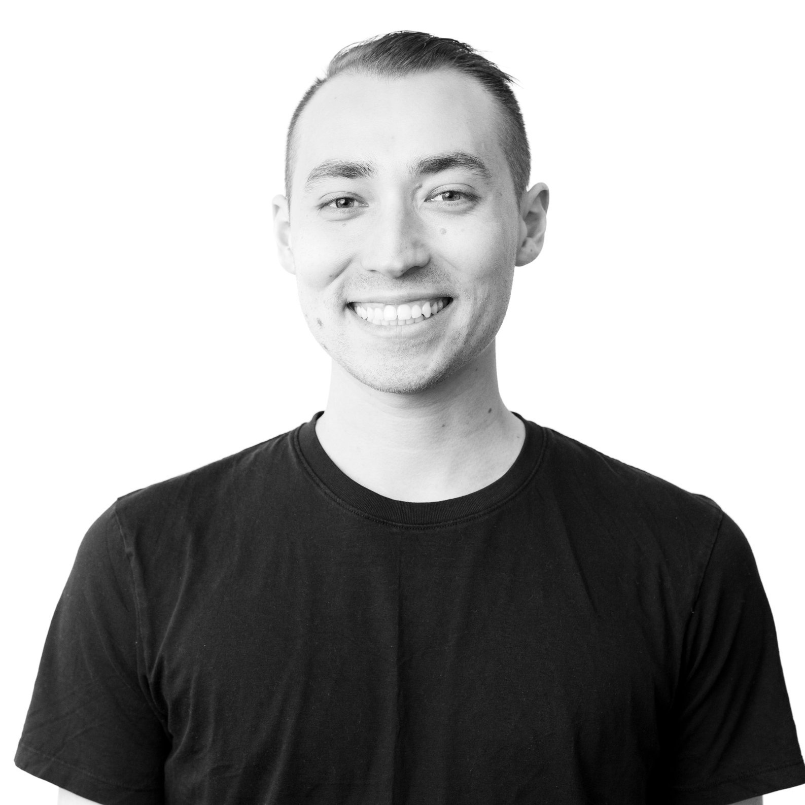 Ethan Wessel  Solidity Engineer  Ethan brings his knowledge and experience from Snapchat where he helped build out their automated testing and infrastructure. Ethan holds a B.S. in Computer Science from the University of California, Irvine.   LinkedIn