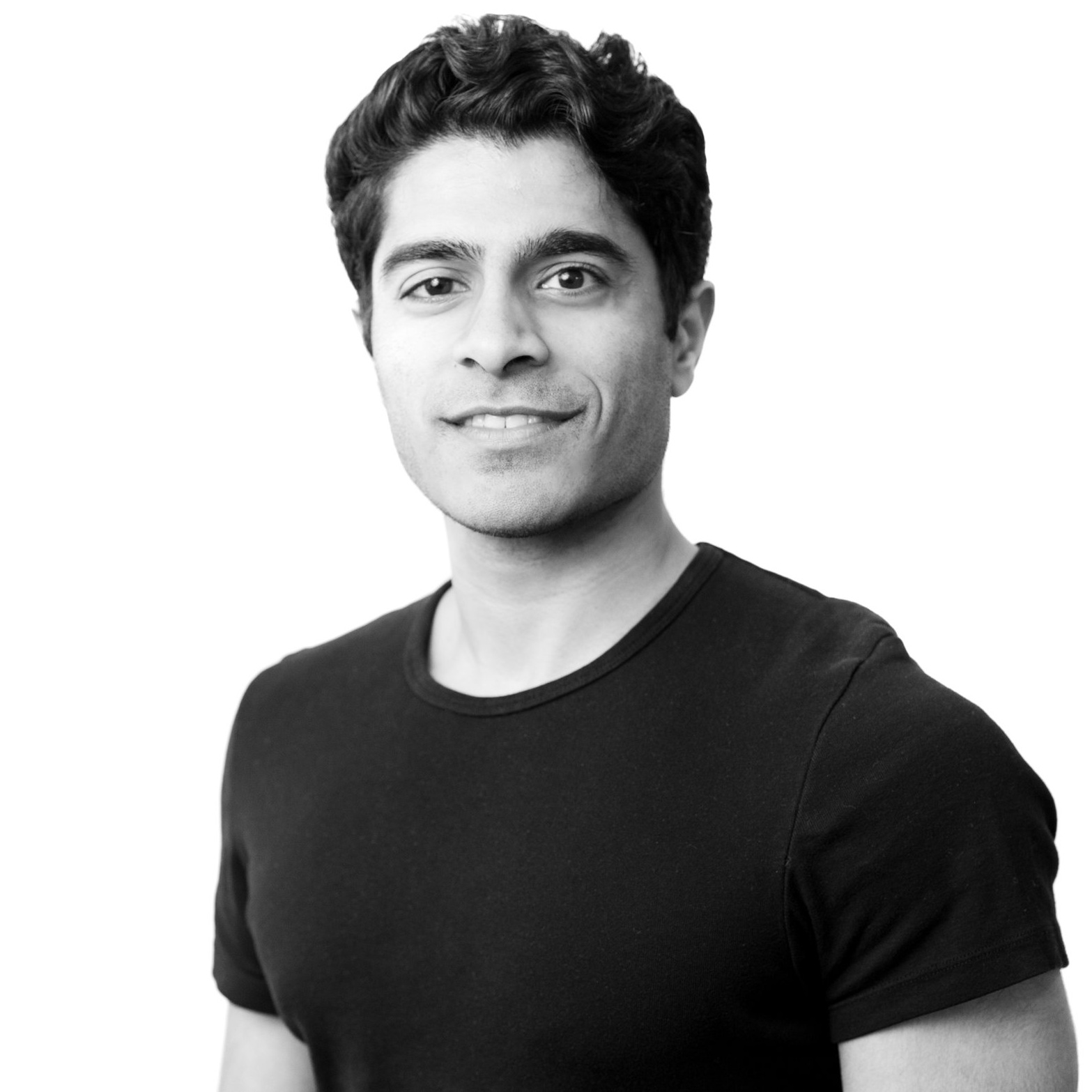 Mark Fernandes  Product Manager  Mark comes from Noble Markets, a financial technology startup where he was a product manager. Prior to Noble, he was a strategy consultant at Accenture. He is a graduate of Columbia University with dual degrees in Chemistry and Political Science.   LinkedIn