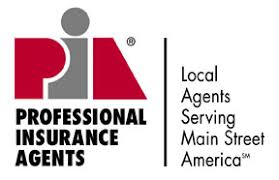 Oakes and Associates Insurance Agency | Auto-Home-Life ...