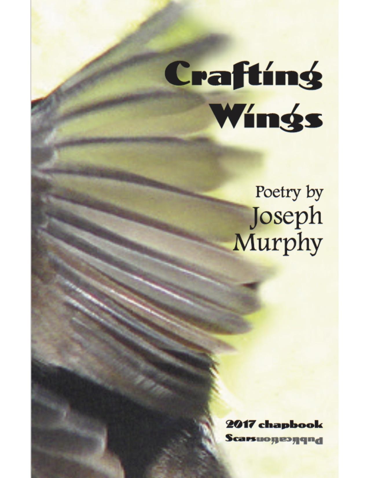 Crafting Wings Cover JPG.jpg