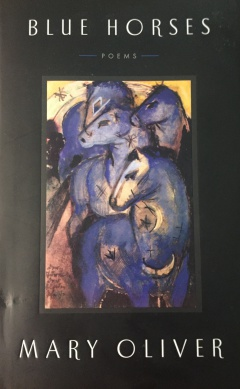 Blue Horses.JPG