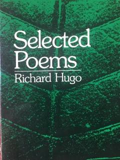 Richard Hugo.JPG