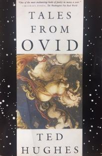 Ovid.JPG