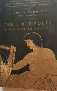 The First Poets.jpg