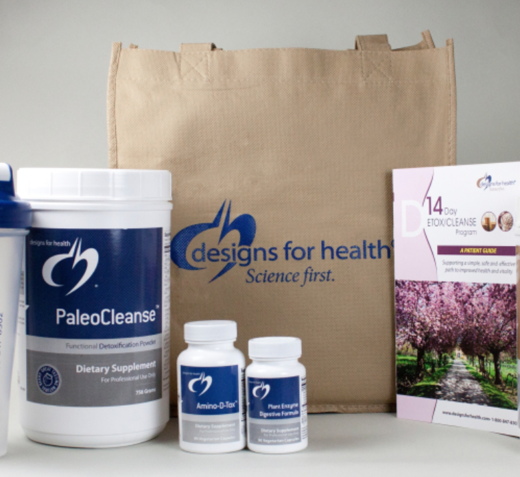 Designs for Health is a family run supplement company that is high quality and purity tested. It has ingredients that you won't find in other products and that are supporting the modern day bodies.  Click here  to purchase.