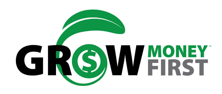 Grow Money First — LIfestyle Financial