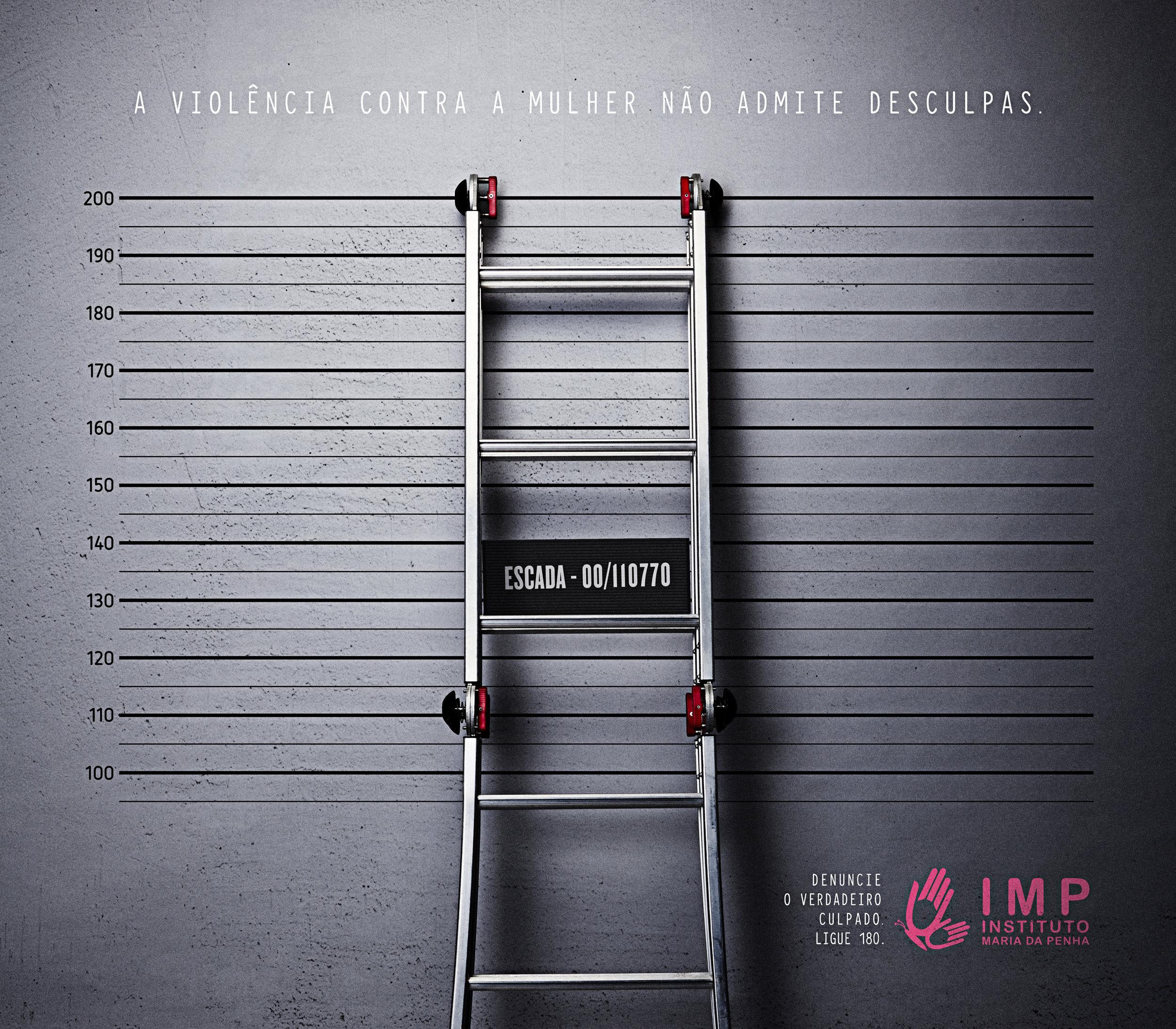 01-Instituto Maria da Penha.jpg