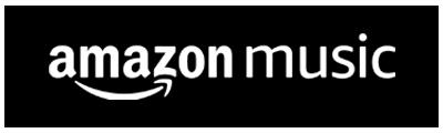 AmazonBlack.png