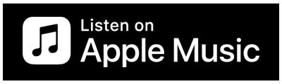 AppleBlack.png