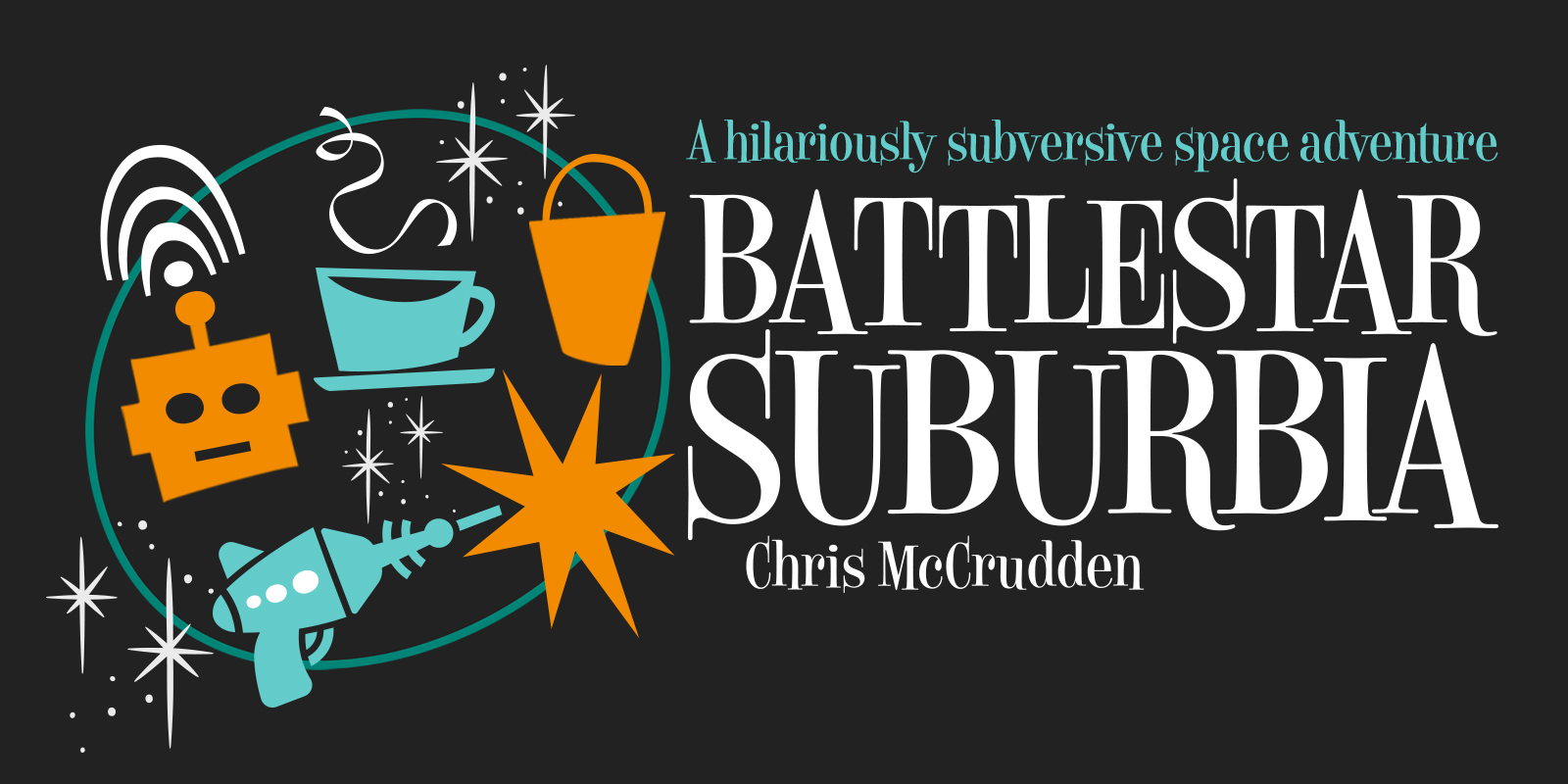 Battlestar Suburbia Prelude Banner (1).jpg