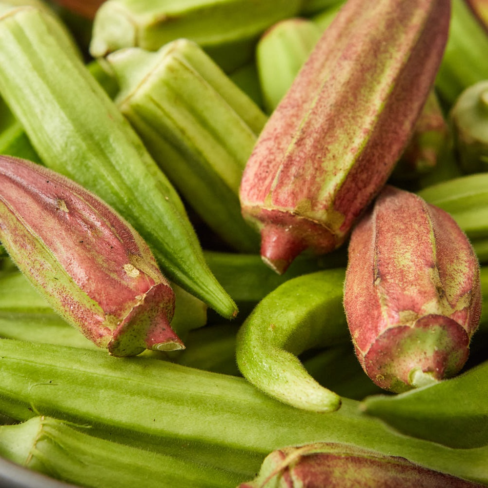 Copy of Jubilee Organics - Rob Christian Crosby Photographer 81.jpg
