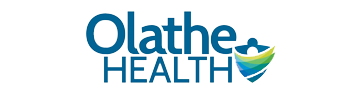 5by5-engineers-olathe-health-logo.png