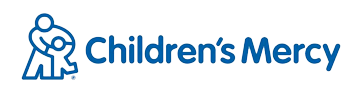 5by5-engineers-childrens-mercy-logo.png
