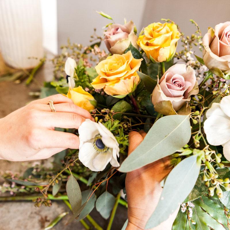 floraldesign_800w.jpg